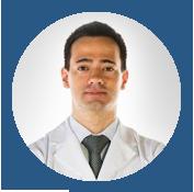 Dr. Luiz Takano