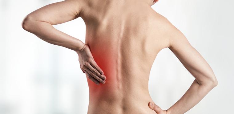 dores de pedras nos rins