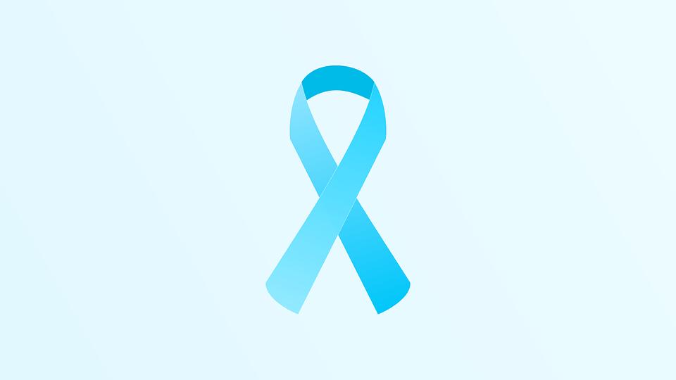 consulta com um urologista para prevenir o câncer de próstata