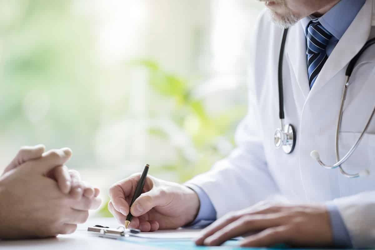 Quanto custa uma Cirurgia Robótica para Câncer de Próstata