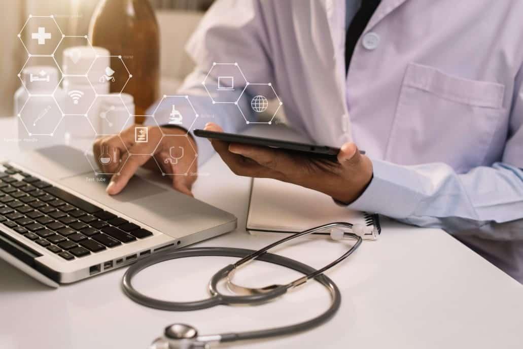 diagnóstico de câncer de próstata