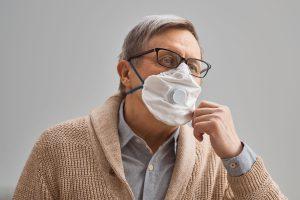 Os diagnósticos de cancer de prostata caem durante a pandemia