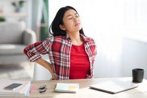 O que fazer em caso de cólica renal?